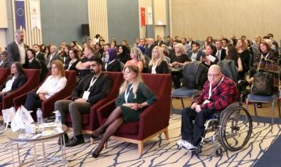 Engelliler Medyada Olmak İstiyor
