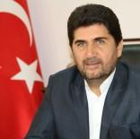 Başkan Acar; 'Cumhuriyetin İlanıyla, İlerleme Ve Modernleşme Yolunda Önemli Mesafeler Kat Edilmiştir'