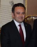 MEHMET KUL - AK Parti Karabük İl Yönetimi Belli Oldu