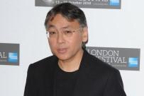 ANTHONY HOPKİNS - Nobel Edebiyat Ödülü Komitesi Açıklaması 'Kazuo Ishiguro'nun Romanlarında Büyük Bir Duygusal Güç Var'