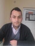 Kastamonu'da Otomobil Şarampole Devrildi Açıklaması 1 Ölü, 2 Yaralı