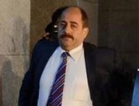 HÜLYA KAYA - Zekeriya Öz mağduru avukat Kudbettin Kaya öldürüldü.