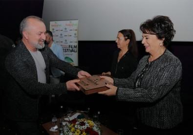 Dostları Malatya'da Halit Refiğ'i Andı