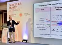 ALI ÜLKER - Harvard Sabri Ülker Merkezi'nden Bilim Dünyasında Kolesterol İle İlgili Çığır Açan Buluş