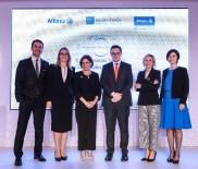 ÜMIT BOYNER - 4'Üncü Uluslararası Ticarete Global Bakış Konferansı Tamamlandı
