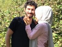 ZUHAL TOPAL - Gelin Adayı Hanife, kendisini aldatan sevgilisini affetti