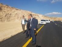 Dündar Açıklaması 'Batı-Doğu Ayrıştırması Ortadan Kalkmıştır'