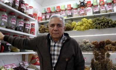 42 Yıllık Baharatçı Bütün Hileleri Anlattı, Vatandaşı Uyardı