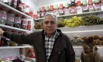 ŞIFALı BITKI - 42 Yıllık Baharatçı Bütün Hileleri Anlattı, Vatandaşı Uyardı