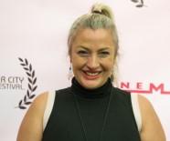 MELTEM CUMBUL - Türk yapımı müzikal film, Los Angeles'da ödül aldı