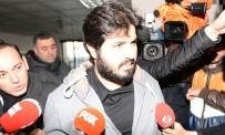REZA ZARRAB - Zarrab Soruşturmasında Gözaltına Alınan Şüphelilerden 3'Ü Tutuklandı