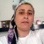 Eski Kocası Uzaklaştırma Cezası Aldı, Sevgilisi Tarafından Öldürüldü