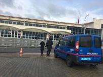 FERİT ŞAHENK - FETÖ'nün VIP Dinleme Davası Başladı