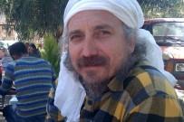 LIVANELI - Usta Yönetmen Yüksel Aksu, Ankara'da