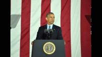 KATE MİDDLETON - ABD'liler Obama hayranı