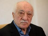 FUAT UĞUR - Fuat Uğur: Fetullah Gülen din değiştirmeye karar verdi