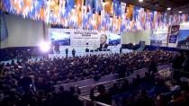 Başbakan Yıldırım Açıklaması 'Vatanın Her Köşesi Bizim İçin Mukaddes'