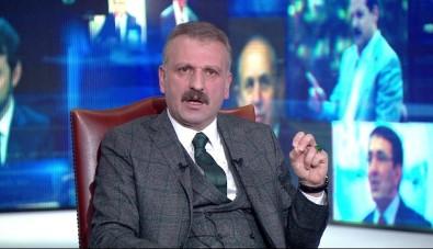 'Kılıçdaroğlu Zırvada Zirve Yapmıştır'