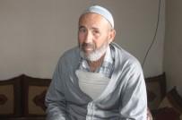 Mardin'de Kaçırılan Kız Kurtarıldı