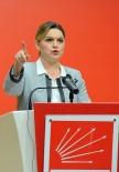 TORBA YASA TEKLİFİ - CHP Sözcüsü Böke'den Ölüm Tehdidi Açıklaması