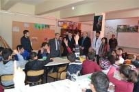 Mardin Milli Eğitim Müdürü Yakup Sarı Açıklaması
