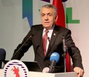 Rektör Bilgiç'ten 'Hocalı Katliamı' Açıklaması