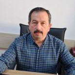 ASLANCAMI - Fatsa'da Muhtarlık Seçimi Heyecanı