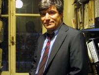 CELALETTIN CERRAH - Hrant Dink cinayeti davasında Ali Fuat Yılmazer savunma yaptı