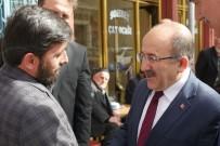Trabzon'un Aldığı Maliye Payına Düzenleme Geliyor