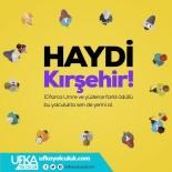 Kur'an-I Kerim Ve Meal Yarışması Yapılacak
