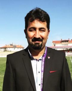 Nevşehir'de 2.Amatör Lig Müsabakaları Hafta Sonunda Başlıyor