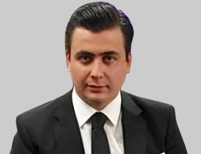 Osman Gökçek: Kılıçdaroğlu Gandi görünümlü bir diktatördür