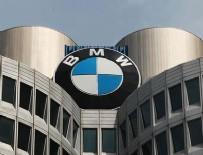 BMW - BMW grubunun kar ve geliri beklentiyi aştı