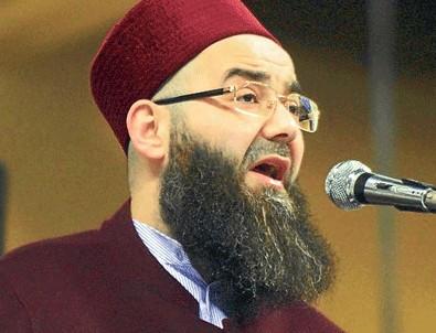 'Cübbeli Ahmet'e 'satranç'tan takipsizlik
