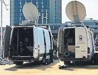 CNN - Provokatörler yakalandı! Kirli yalan ellerinde patladı