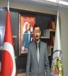 Sarız Belediyesi'ne PKK Operasyonu