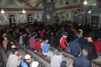 Vali Musa Işın Açıklaması 'Bu Millet Bütün İslam Coğrafyasının Ümididir'