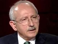 NTV - Kılıçdaroğlu: Benim gibi tek adam olsunlar