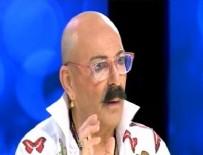 CEMİL İPEKÇİ - Cemil İpekçi'den ilginç açıklama