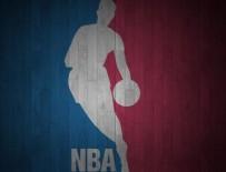 NBA - NBA'de kritik kura çekildi