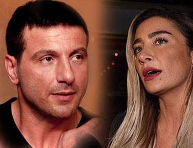 Davut Güloğlu mahkeme kararına tepki gösterdi