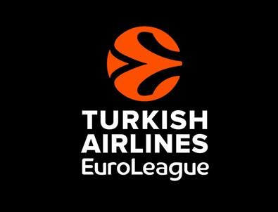 THY Euroleague'de sezonun en iyileri ödüllerini aldı