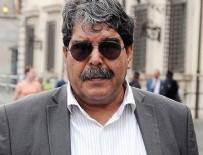 SKYPE - Amerika Salih Müslim'e yine vize vermedi