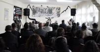 Tunceli'de 'Dersim Harekatı' Paneli