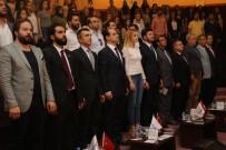 KUBİLAY PENBEKLİOĞLU - MAGİAD'ın Dev Zirvesi Sona Erdi