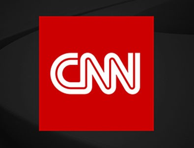 CNN'de o isim gönderildi