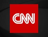 CNN - CNN'de o isim gönderildi