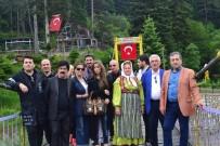 Kastamonu Türkülerinden 18 İlçede Klip Çekilecek