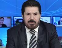 Savcı Sayan'dan olay Kılıçdaroğlu sözleri