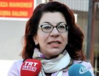 CHP'li vekil sözde adalet yürüyüşünün asıl amacını itiraf etti
